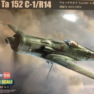 Ta 152 C 1/48